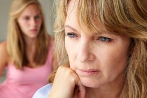 Ogólnoświatowa sieć spieszy z pomocą – wszystko o menopauzie