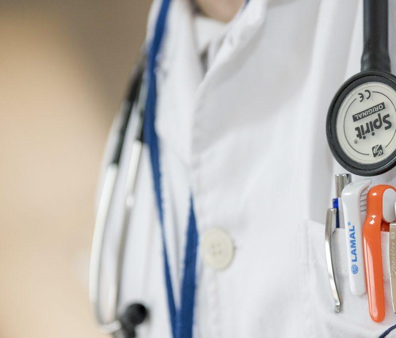 Rehabilitacja to zakres medycyny, jaka niezwykle ekspresowo się kształtuje.