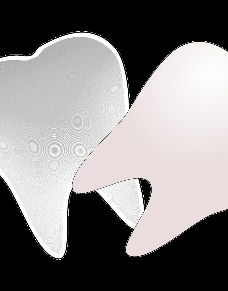 Ładne nienaganne zęby również godny podziwu przepiękny uśmiech to powód do zadowolenia.