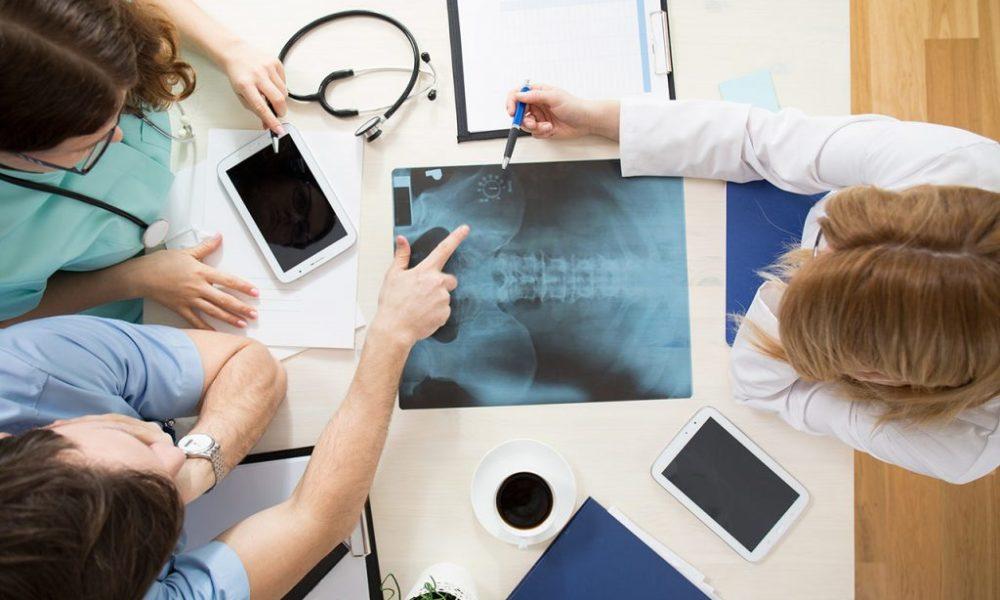 Osteopatia to leczenie niekonwencjonalna ,które szybko się rozwija i wspiera z problemami zdrowotnymi w odziałe w Krakowie.