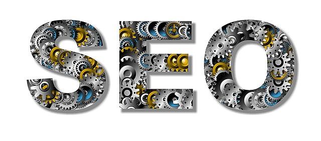 Ekspert w dziedzinie pozycjonowania sformuje pasującapodejście do twojego interesu w wyszukiwarce.