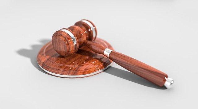 Czego powinniśmy oczekiwać od dobrego prawnika?