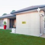 Okres budowy domu jest nie tylko szczególny ale również wyjątkowo niełatwy.